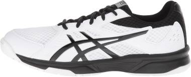 Asics Upcourt 3 - White