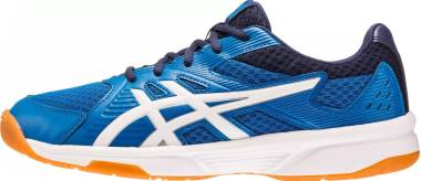 Asics Upcourt 3 - Blue (1071A019400)