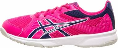 Asics Upcourt 3 - Pink (1072A012500)
