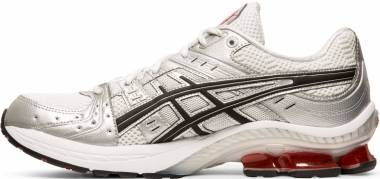 Asics Gel Kinsei OG - White/Black (1021A117101)