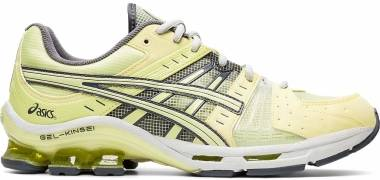 Asics Gel Kinsei OG - Yellow (1021A286750)