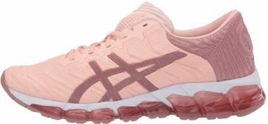 Asics Gel Quantum 360 5 - pink (1022A104700)