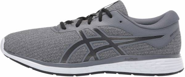Ideal experimental aerolíneas  Only £35 + Review of Asics Patriot 11 Twist | RunRepeat