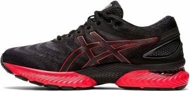 Save 47% on Asics Neutral Running Shoes