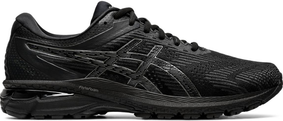 Save 37% on Asics Running Shoes (297