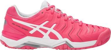 Asics Gel Challenger 11 - Pink (E753Y1901)