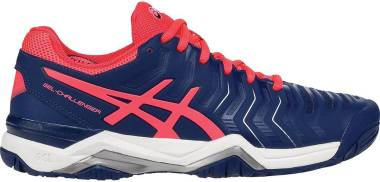 Asics Gel Challenger 11 - Purple (E753Y4920)