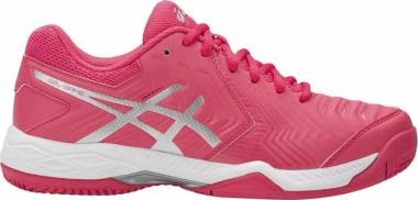 Asics Gel Game 6 - Pink (E755Y1993)