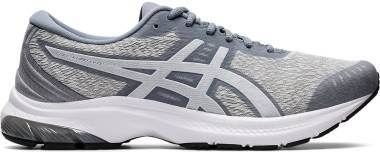 Asics Gel Kumo Lyte - Sheet Rock/Pure Silver (1011A665020)