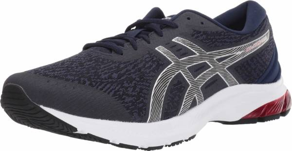 asics gel kumo 5 test