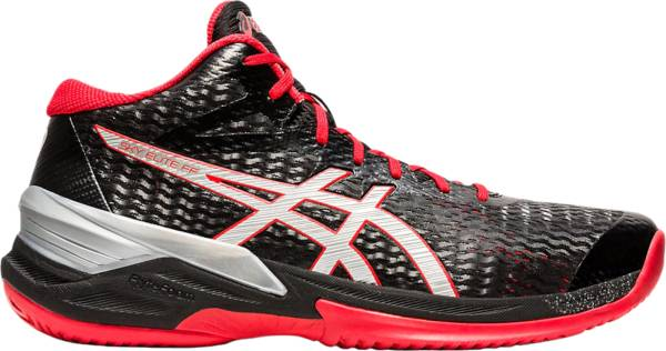 Asics Sky Elite FF MT -