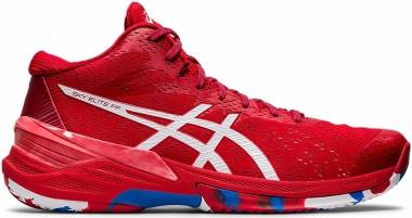 Asics Sky Elite FF MT - Red (1051A040600)