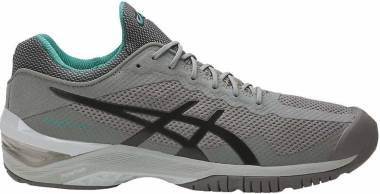 Asics Gel Court FF - Grey (E700N9695)