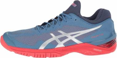 Asics Gel Court FF - mens