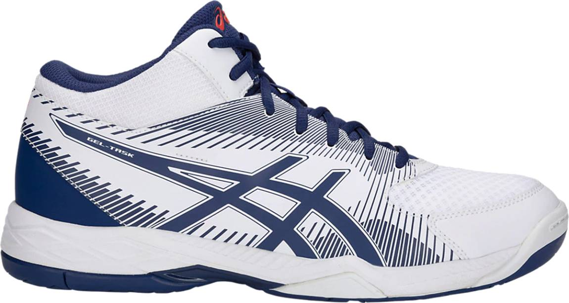 Only £38 + Review of Asics Gel Task MT