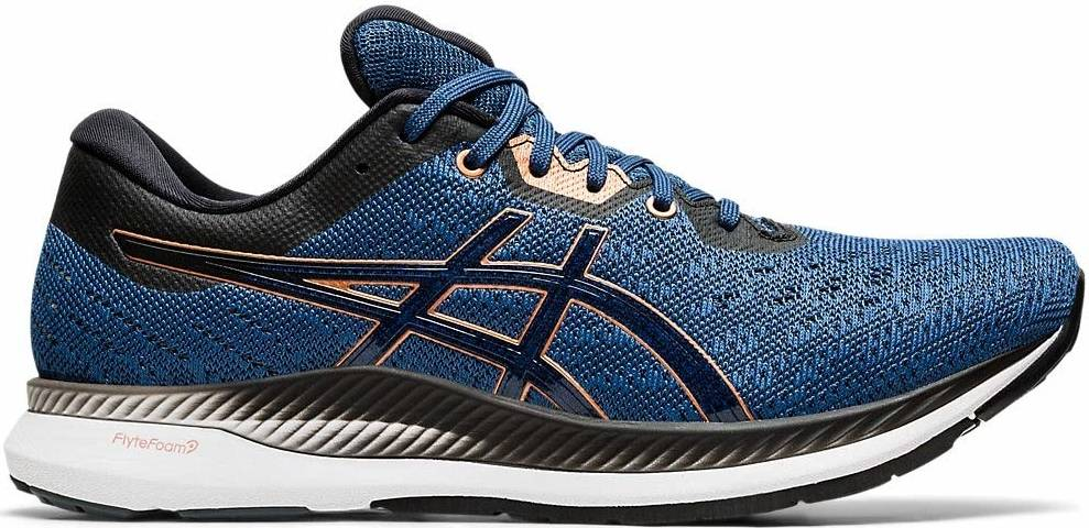 Save 37% on Asics Neutral Running Shoes