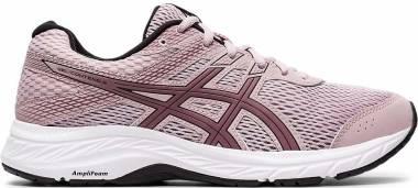 Asics Gel Contend 6 - Pink (1012A570700)