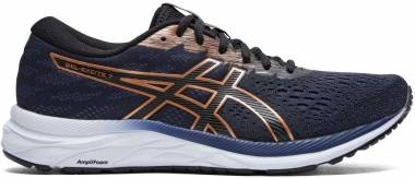 Asics Gel Excite 7 - Blue (1011A657002)