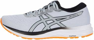 Asics Gel Excite 7 - Grey (1011A6561011)