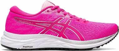 Asics Gel Excite 7 - Pink (1012A562700)