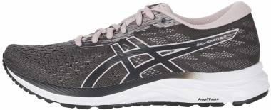 Asics Gel Excite 7 - Graphite Grey/Watershed Rose (1012A562020)