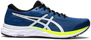 Asics Gel Excite 7 - Blue (1011A657404)