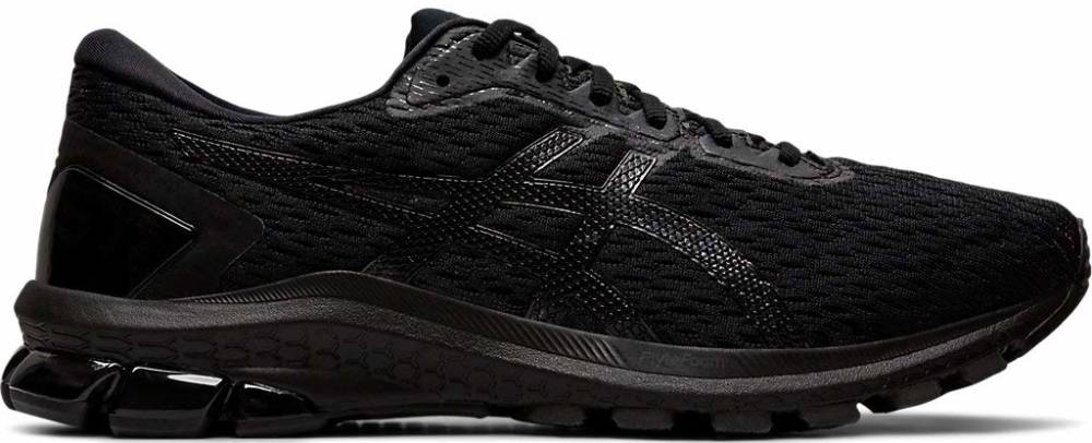 Save 25% on Wide Asics Running Shoes