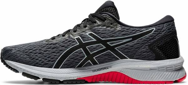 Only $66 + Review of Asics GT 1000 9