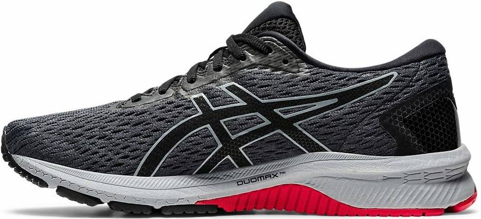 Save 46% on Treadmill Running Shoes
