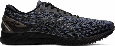 Asics Gel DS Trainer 25 - Black (1011A675001)