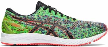 Asics Gel DS Trainer 25 - Green (1011A675700)