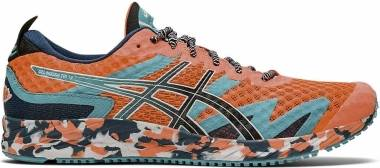 Asics Gel Noosa Tri 12 - Orange (1011A673701)