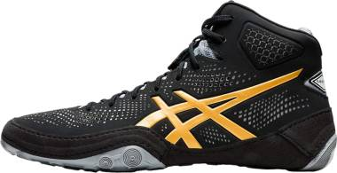 Asics Dan Gable Evo 2 - Black (1081A018004)