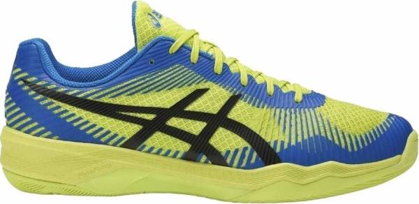 Asics Volley Elite FF -