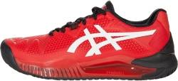Best red tennis shoes