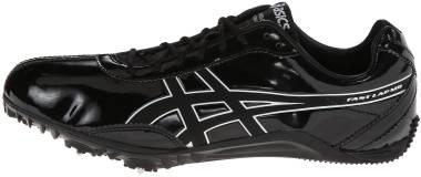 Asics Fast Lap MD - Black/Onyx/White (G301Y9099)