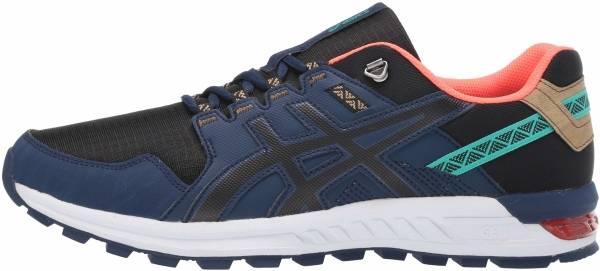 Asics Gel Citrek sneakers in 5 colors (only $58)   RunRepeat