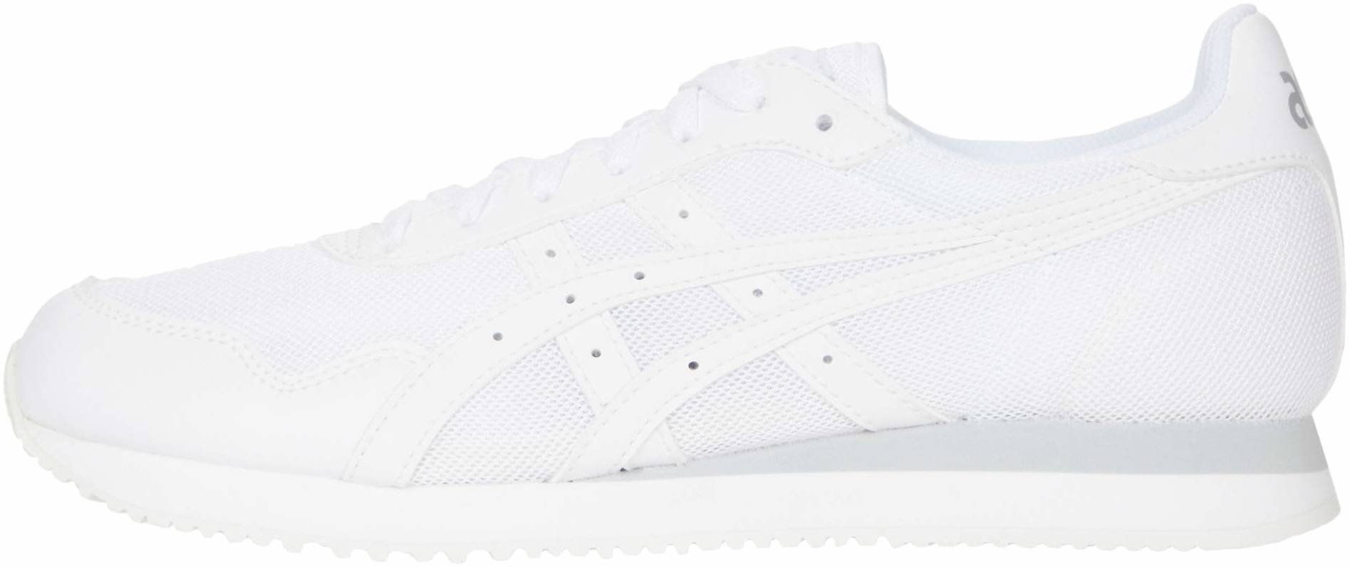 Asics Tiger Runner sneakers in 10 colors (only $37) | RunRepeat