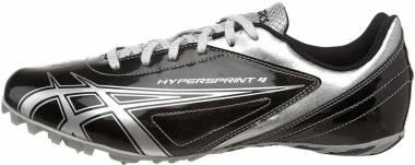 Asics Hypersprint 4 - asics-hypersprint-4-69a7