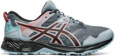 Asics Gel Sonoma 5 - Grey (1011A661024)