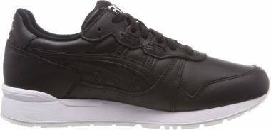 Asics Gel Lyte - Black (HL7W39090)