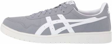 Asics Japan S - Sheet Rock/White (1191A213020)