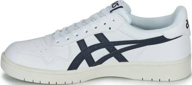 Asics Japan S - White Midnight (1191A212102)