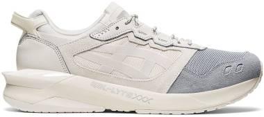Asics Gel Lyte XXX - Cream/Piedmont Grey (1021A328100)