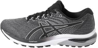 Asics Gel Cumulus 22 - Grey (1011A860021)