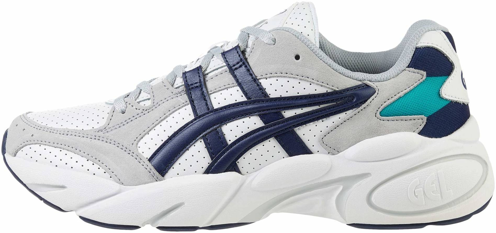 Only $22 + Review of Asics Gel BND