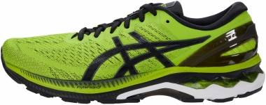 Asics Gel Kayano 27 - Green (1011A767300)