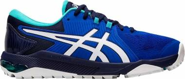Asics Gel Course Glide - Asics Blue/White (1111A085400)
