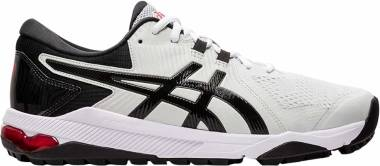 Asics Gel Course Glide - White (1111A085020)