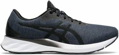 Asics Roadblast - Black / Carrier Grey (1011A818001)